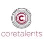 coretalents